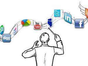 社交网络如何改变WAN安全策略?