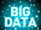 大数据到底有多大 真的难以处理吗