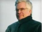 Robin Harris :闪存存储为何发生故障?