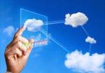 混合云部署 统一通信的未来