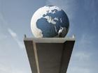 2012年国内IDC市场规模增速达23.2% 同比大幅下降