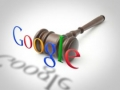 谷歌或与FTC就反垄断调查达成和解