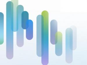 BYOD驱动思科加强安全合作伙伴生态系统