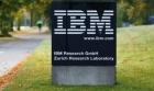 IBM第四季度财报:利润涨营收跌 喜忧参半