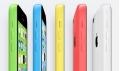 苹果截止上周末销售了九百万部iPhone手机:好与坏