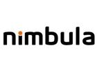 甲骨文收购私有云管理软件商Nimbula