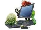 加载页面:网站如何导致用户感染恶意软件