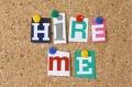为何假期是找工作的好机会