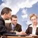 全时云会议2.0  随处安放的会议室