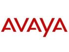 Avaya欲通过新的网络架构助推IP组播