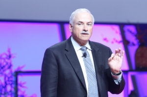 IBM宣布所有云服务和软件都将基于开源