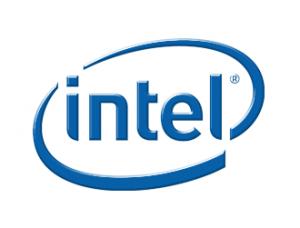 面向云服务器 英特尔将发布系统级芯片