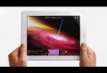 苹果新发布两则iPad广告 展示唯苹果独尊的世界