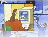 大连维特奥医院将部署InterSystems电子病历