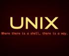 Unix系统kill_tty进程浅析