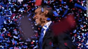工信部:美国云计算模拟竞选助奥巴马连任