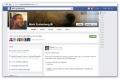 IT专家上报Facebook漏洞未果 将其登上扎克伯格时间轴