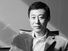 郭晓升任ThoughtWorks全球CEO
