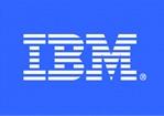 IBM推出全闪存产品 加速服务器I/O性能