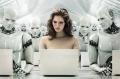 机器人能做你的工作吗?