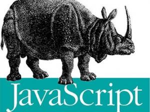 让广告网络沦为僵尸网络的JavaScript代码