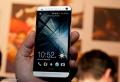 HTC高管離職潮繼續 其COO馬修·科斯特洛離職