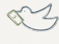 Twitter的IPO:营销人员须知的重要信息