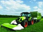 把农业搬到云上 用数据提高质量和产量