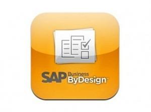 SAP将终止开发中型企业商务套件Business ByDesign