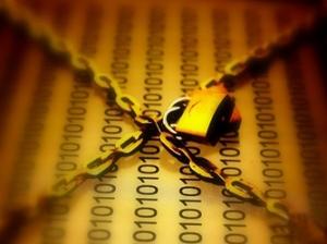 智能时代来临 但终端数据安全现状堪忧