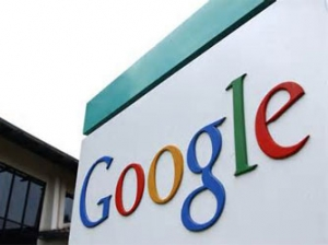 报告称谷歌已占全美互联网流量四分之一