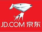京东高管内部邮件披露2014年开放平台方向:O2O和BI成重点