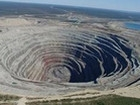 依托GIS技术 我国建立矿产预测全新方法体系