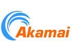 Akamai:将安全边界扩展到数据中心之外