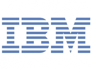 IBM挺Cloud Foundry 称开放云是大势所趋