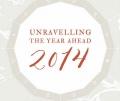 7个方法让2014是你历史上的最好一年