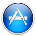 苹果应用商店下载量突破400亿 2012年即达200亿