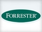 Forrester:微软SharePoint云进展缓慢