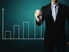 2014年CDO、CIO、CMO仍将为热门高管人才