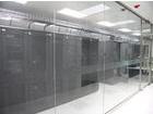三步修补网络漏洞 确保数据中心安全