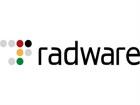 Radware收购Strangeloop 打造性能优化网络
