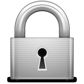 谷歌或将推出替代密码的安全验证产品:安全戒指