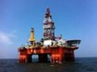 挪威公司研发出新型钻井作业预警软件系统