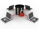 企业安全日志分析 五大问题需重点注意