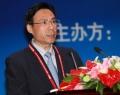 陈志荣:中小企业应加强技术创新