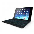 """传苹果今年将推""""iPad Pro"""" 设计将有重大变化"""