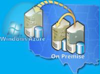微软SQL Server 2014:不止是OLTP