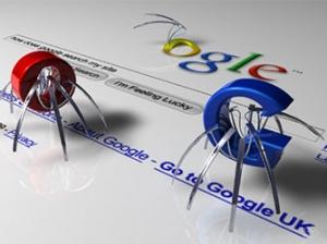 法国政府把柄落入谷歌之手:造假域名注册证书