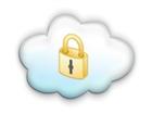 云安全的不透明性影响云落地