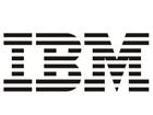 IBM计划投资10亿美元研发服务器闪存技术